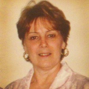 Sandy Lafleur