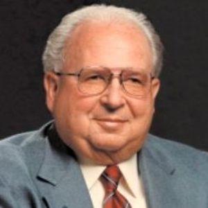 S. Donald  Stookey Obituary Photo