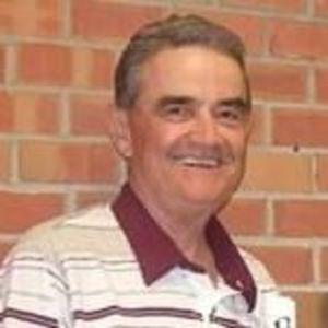 John Lee Simmons