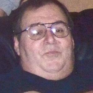 Peter J. Zannitto