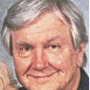 Rodney Allen Spaulding