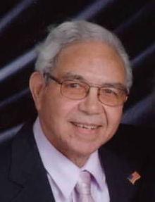 Mr. Isadore Albert Powell, Jr.