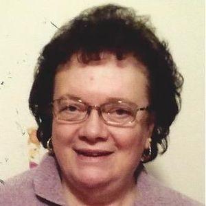 Pat Douglas
