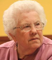 Mrs. Donna Lee Demasky