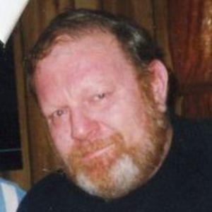 Dennis R. Will