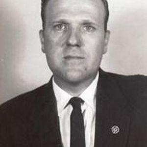 Ronald Paul Eiermann