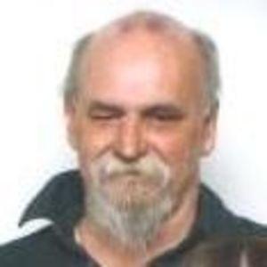 Garry R. Rothfuss