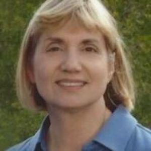 Emily Featherstone