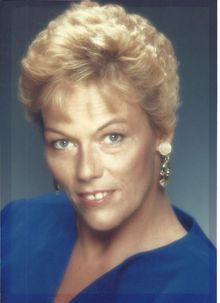 Susan Lynn Buckholdt
