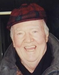 4fdac8499f2 William Murphy Obituary - Crystal Lake