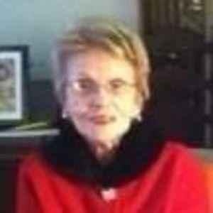 Ruth Helen King