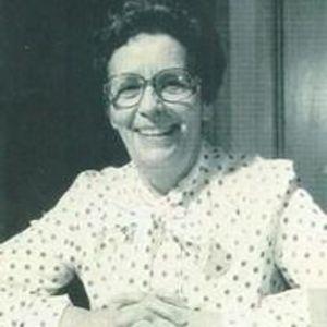 Rose Marie Della Costa