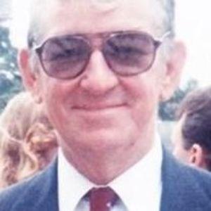 Richard Louis Kristopik