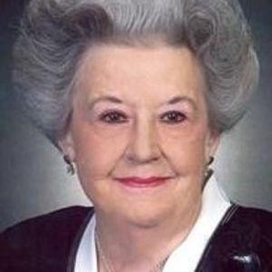 Irene Kennedy Brent