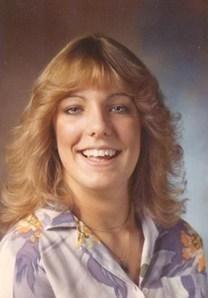 Lisa Marie Leos obituary photo