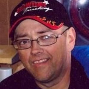 Eric Eugene Rothrock