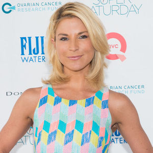 Diem Brown Obituary Photo