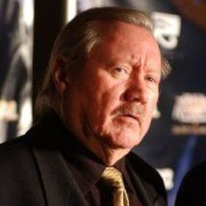 Glen A. Larson Obituary Photo
