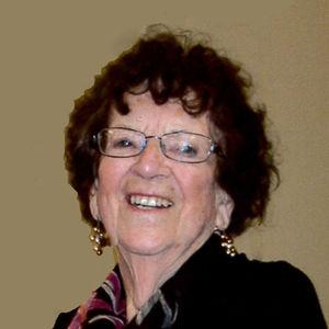 Helena Rose Kaczor Obituary Photo