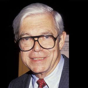 Charles  Champlin  Obituary Photo