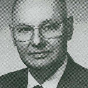 """William """"Bill"""" T Martin, Jr. Obituary Photo"""