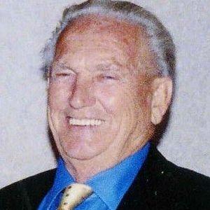 Ted Peitzsch