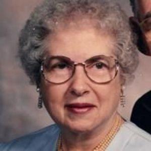 Lois A. Jackson