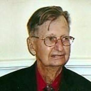 Willie Felix Bartos