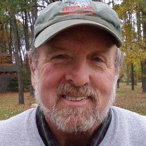 John Courtney Fedors