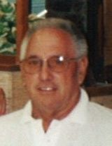 Todd A. Kuhn, Jr.