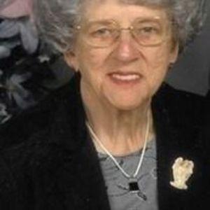 Rita E. Prevost
