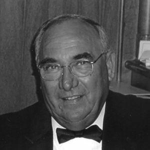 Harold L. Wandersen