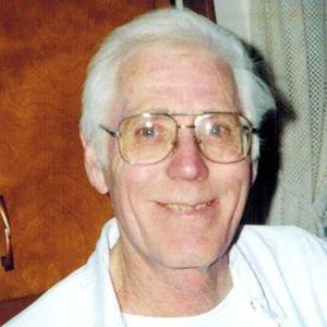 Dennis R. Morris