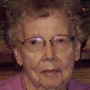 Dolores J. McDonald