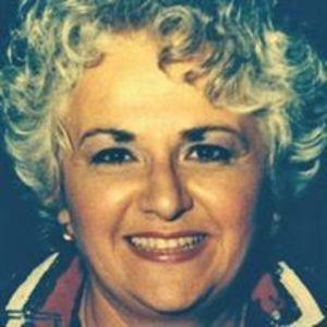 Patricia A. DiSantis