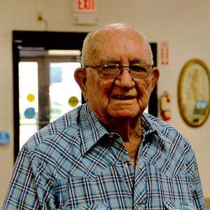Ronald Earl Petersen Obituary Photo