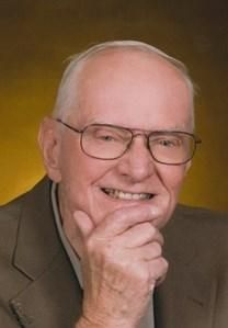 Thomas Hardy Obituary - New Braunfels, Texas - Zoeller