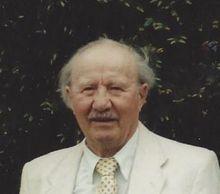 Myroslav Hnatyshyn