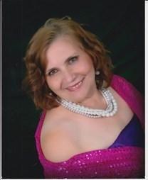 Teresa De Jesus Holguin Obituary - California - Oakdale Mortuary