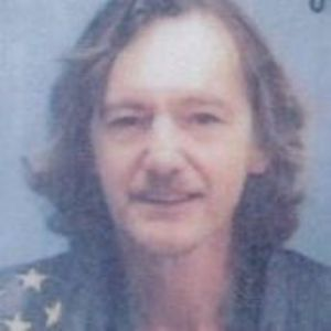 Anthony Collie Obituary - Murray, Kentucky - J  H  Churchill