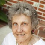 Linda Carole Piper