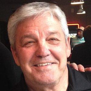 Leonard R. Olson