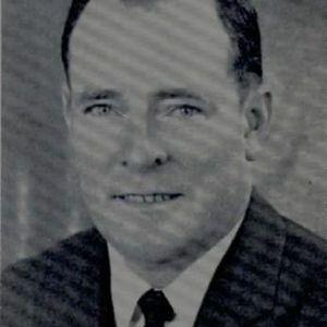 Philip N. Carney