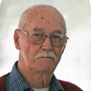 Leonard Calvin Hayes Obituary Photo