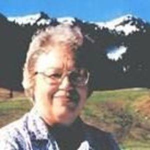 Joyce A. Tomayko