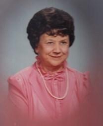 Rosalyn Killian Obituary - San Bernardino, California