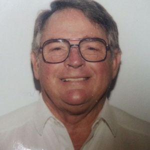 Gerald  A. Blanchard