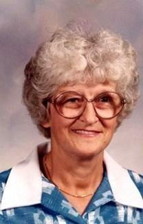 Katherine J. Kutaj obituary photo
