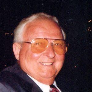 Anthony J. Martelli