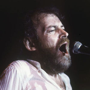Joe Cocker Obituary Photo